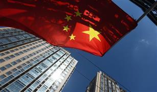 ضعف النمو الاقتصادي في الصين يؤثر على نشاط الشركات الألمانية