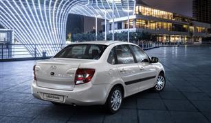 سيارة مصرية جديدة بسعر 158 ألف جنيه