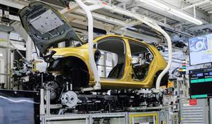 """""""فولكس فاجن"""" تضخ المزيد من المليارات في قطاعي السيارات الكهربائية والرقمنة"""
