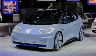 فولكس فاجن ستستثمر ستين مليار يورو في سيارة المستقبل حتى 2024