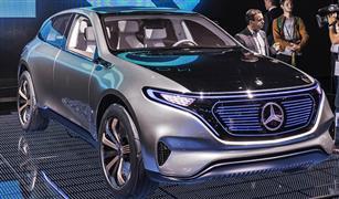 """رئيس """"دايملر"""": فاتورة التحول إلى السيارات الكهربائية مرتفعة"""