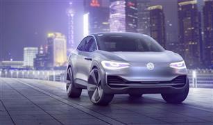 فولكسفاجن تطور نموذجا اختباريا لسيارة كهربائية جديدة مداها 300 ميل