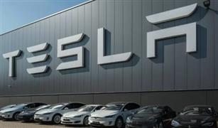 لماذا يرفض الألمان إقامة مصنع تسلا للسيارات الكهربائية في بلادهم؟