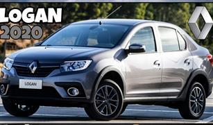 هل تضع أسعار رينو الجديدة بعض السيارات الكوري والصيني والأوروبي في ورطة؟