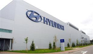 هيونداي موتور تستثمر 1.55 مليار دولار في أول مصنع سيارات بإندونيسيا