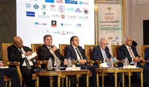 """وزير قطاع الأعمال : التعاون مع شركة صينية رائدة  لإنتاج السيارات الكهربائية بشركة """"النصر"""""""