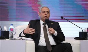 مجدي عبد العزيز: تطبيق زيرو جمارك على السيارات التركية في موعده| فيديو