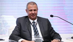 تامر الشافعي: قطاع السيارات لايحتاج دعما ماديا بقدر احتياجه لخريطة استثمارية