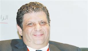 رامي جاد: المكونات المنتجة في مصر أغلى من المستوردة وهذا عائق لتقدم صناعة السيارات