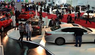 خفاجي: مفاجآت تنتظر رواد معرض القاهرة للسيارات.. وتوافق بين الوكلاء على موعده الجديد