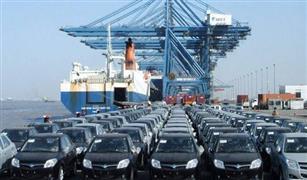 لتسهيل عمليات استيراد وتصدير السيارات.. بروتوكول لإقامة محطة الرورو ببورسعيد