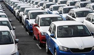 هل تنخفض السيارات التركية في بداية 2020.. شادي ريان يجيب