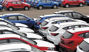 شادي ريان: مبيعات السيارات الأوروبية ارتفعت على حساب الأسيوية في 2019