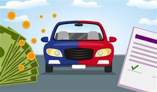 5 بنوك جديدة تخفض أسعار الفائدة.. هل تمنح مبيعات السيارات مزيدا من الانتعاش؟