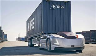 فولفو جروب تبيع يو.دي تراكس إلى إيسوزو موتورز مقابل 3ر2 مليار دولار