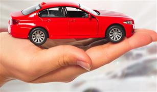 أبو المجد: 80% من مبيعات السيارات تعتمد على القروض.. وأتوقع انتعاش السوق في 2020