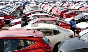 """خبير: قرار الـ""""50%"""" يزيد مبيعات السيارات.. وجمارك التركي لن تؤثر"""