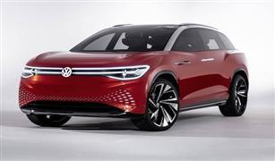"""""""فولكس فاجن"""" تستهدف إنتاج مليون سيارة كهربائية بحلول 2023"""