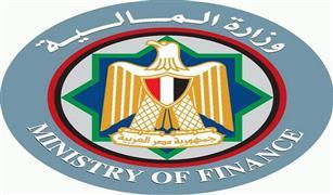 «جمارك الإسكندرية» أفرجت عن سيارات بـ ٤,٧ مليار جنيه في نوفمبر