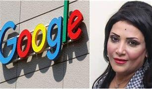 """بعد نفي جوجل.. سر شائعة الاستعانة بصوت بدرية طلبة في خرائط """"جوجل"""""""