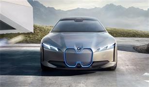 """بي إم دبليو"""" تعتزم إنشاء مصنع في الصين لإنتاج سيارات """"ميني"""" الكهربائية"""