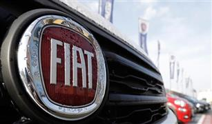 فيات كرايسلر تتوصل الى اتفاق مبدئي مع اتحاد عمال صناعة السيارات الأميركي