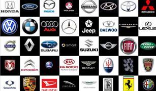 دراسة: أرباح شركات السيارات على مستوى العالم لا تزال أقل من العام الماضي