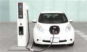 شركة صينية تختبر سيارة ذاتية القيادة مدعومة بتكنولوجيا التحكم عن بعد