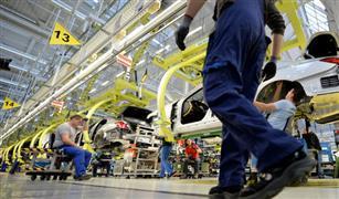 الرابطة الألمانية لصناعة السيارات تتوقع المزيد من خفض الوظائف في 2020
