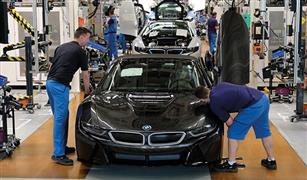 """""""في.دي.آي.كيه"""" يتوقع تراجع مبيعات السيارات الجديدة في ألمانيا العام القادم"""