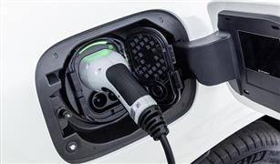 لوس أنجلوس تستهدف وصول السيارات الكهربائية إلى 80% من مبيعات السيارات بحلول 2028