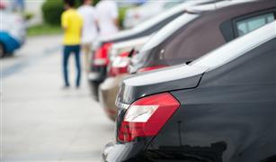 لماذا تورد الشركات العالمية السيارة إلى مصر بسعر وتوردها لدولة أخرى بسعر مختلف؟