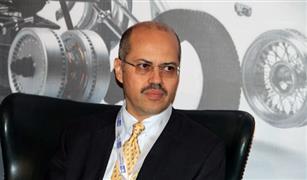 د.احمد فكرى عبد الوهاب : الحسابات المنطقية تقول إن أسعار السيارات يجب أن ترتفع نصف% ولا تنخفض| فيديو