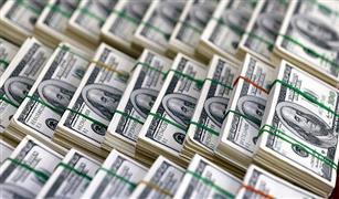 سعر الدولار اليوم الاثنين 18 فبراير 2019