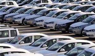 """الاتحاد الاوروبى يهدد برد """"سريع وملائم"""" اذا فرض واشنطن رسوما على السيارات الأوروبية"""