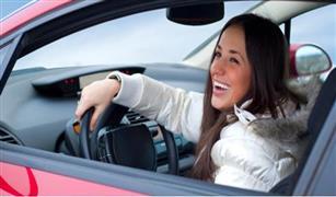 احترس من الشبورة الكثيفة.. تعرف على حالة طقس الجمعة قبل الانطلاق بسيارتك