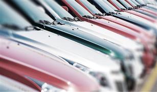 عدنان النحال: التأمين على السيارات الزيرو انخفض بنسبة 50% من يناير