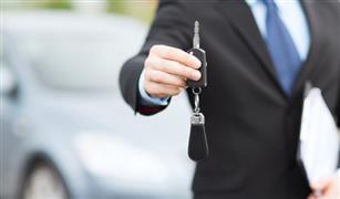 النحال: وثائق تأمين جديدة للسيارات لإنعاش  السوق