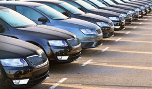 النحال: شركات استيراد السيارات الجديدة ستواجه مشكلة عند استخراج وثيقة التأمين
