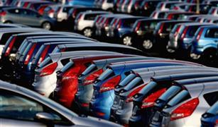 """خبير: شركات استيراد السيارات بهامش ربح 6% تسعد العملاء لكن هل ستكون الصيانة بـ""""الحرفيين""""؟"""