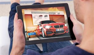 """موقع """"بيع أي سيارة"""" يطرح حصة من أسهمه للبيع"""