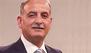 """مدير سكودا مصر ( سابقا): أي وكيل سيارة يرفع أسعاره عن هذه الأرقام """"يبالغ في الربح"""" أو """"يزور الفواتير"""""""