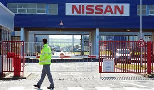 مخاوف من إلغاء نيسان تصنيع إحدى سياراتها في بريطانيا