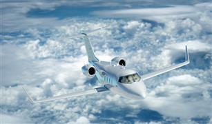 رولز رويس تكشف عن طائرتها الكهربائية صديقة البيئة