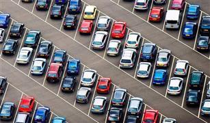 جمارك الإسكندرية تفرج عن 11 ألف سيارة في أول شهر لتطبيق زيرو جمارك