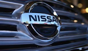 انجلترا تدعم نيسان اليابانية بـ80 مليون استرليني لإنتاج طرازات جديدة من السيارات