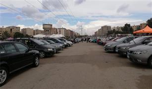 """نائب رئيس """"حماية المستهلك"""": لن يسمح ببيع أي سيارة مستعملة إلا بهذا الشرط"""