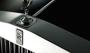 رولز رويس تطرح 3 نسخ جديدة من سياراتها الفارهة احتفالا برأس السنة الصينية