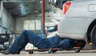 ما معنى امتداد الضمان على السيارة وهل يفيد العميل فعليا؟