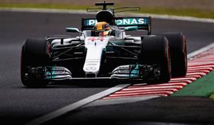 فورمولا 1: بوتاس ينتقد مرسيدس قبل انطلاق منافسات موسم 2019